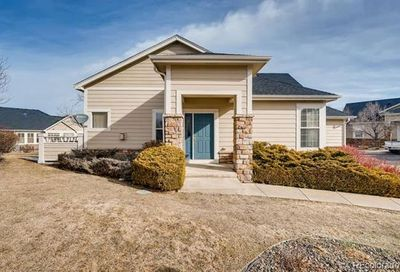 6617 South Reed Way Littleton CO 80123