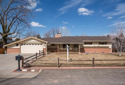 11375 West 25th Place Lakewood CO 80215