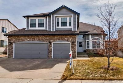 2682 Baneberry Court Highlands Ranch CO 80129
