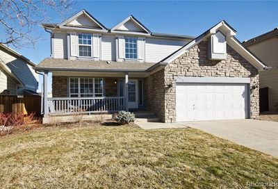 3173 West White Oak Street Highlands Ranch CO 80129