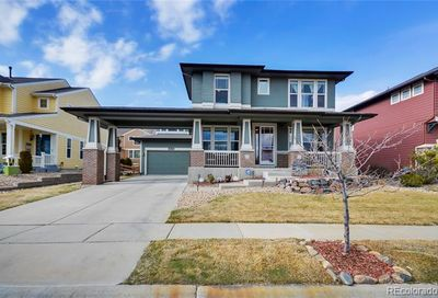 13571 West 86th Circle Arvada CO 80005