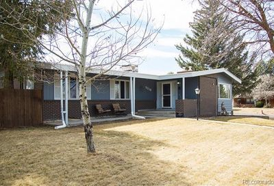 5218 West 26th Street Greeley CO 80634
