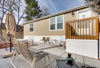2001 West 92nd Avenue Federal Heights CO 80260