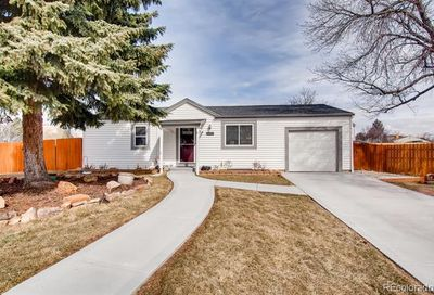10415 West 107th Avenue Westminster CO 80021