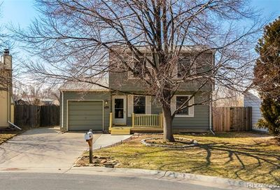 10433 Hoyt Place Westminster CO 80021