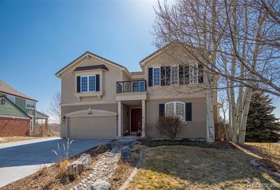 6083 South Biscay Street Aurora CO 80016