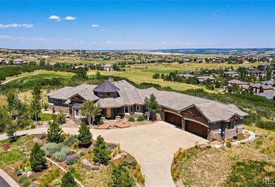 4874 Carefree Trail Parker CO 80134