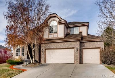 6171 South Nome Court Englewood CO 80111