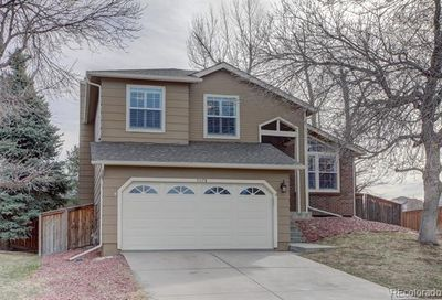 9078 Bermuda Run Circle Highlands Ranch CO 80130
