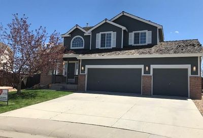 7529 Indian Wells Place Lone Tree CO 80124