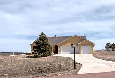 11968 Norma Kate Lane Peyton CO 80831