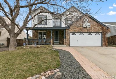 3619 Rosewalk Circle Highlands Ranch CO 80129