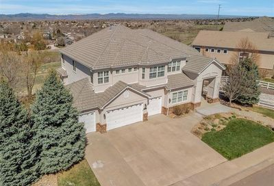 10591 Lieter Place Lone Tree CO 80124
