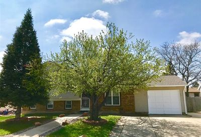 2802 West 99th Circle Federal Heights CO 80260