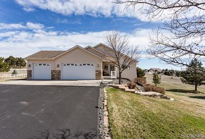 41313 Pine Meadow Circle Parker CO 80138
