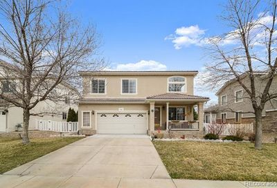 4705 West 118th Court Westminster CO 80031