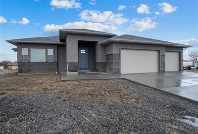 2823 Hollow Way Grand Junction CO 81506