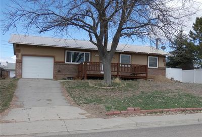 276 Middle Street Rangely CO 81648
