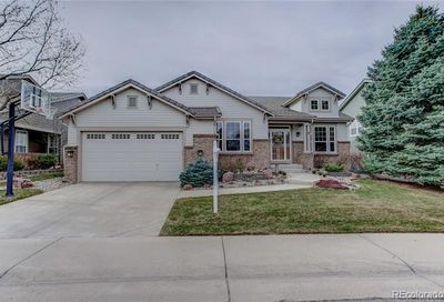 3155 Rockbridge Drive Highlands Ranch CO 80129