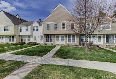 8930 West Dartmouth Place Lakewood CO 80227
