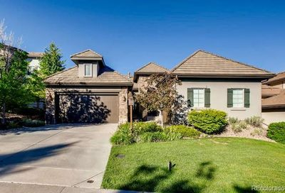 9748 Sunset Hill Place Lone Tree CO 80124