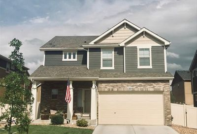 225 Indian Peaks Drive Erie CO 80516