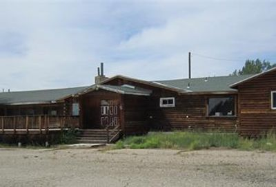 1126 Elm Street Leadville CO 80461