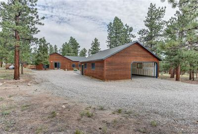 30667 Timberline Buena Vista CO 81211