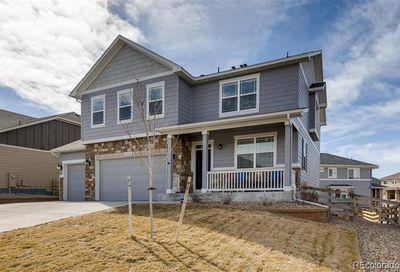 22426 East Layton Circle Centennial CO 80015