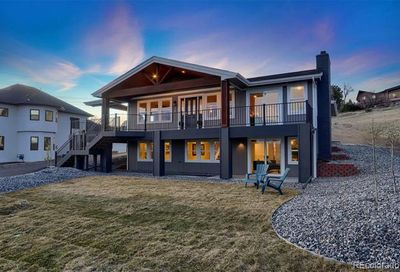 16557 West 78th Place Arvada CO 80007