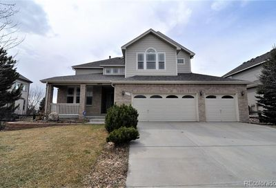 6675 South Ouray Street Aurora CO 80016