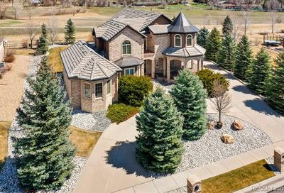 8070 Youngfield Street Arvada CO 80005