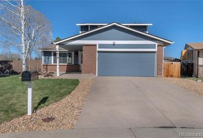9679 West 75th Avenue Arvada CO 80005