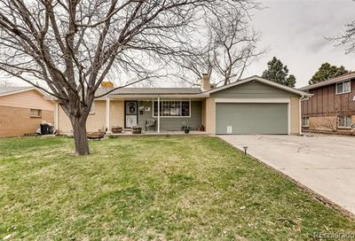 8159 Chase Drive Arvada CO 80003