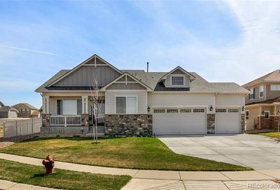 8868 Peakview Avenue Firestone CO 80504