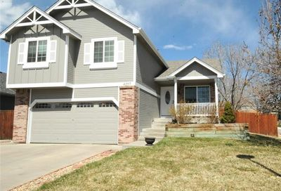 4207 West 62nd Place Arvada CO 80003