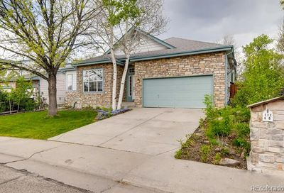 11146 Livingston Drive Northglenn CO 80234