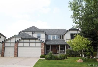 10151 Cottoncreek Drive Highlands Ranch CO 80130