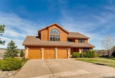 159 Satsuma Place Castle Rock CO 80104