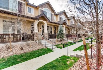 1373 Royal Troon Drive Castle Rock CO 80104