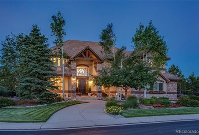 1192 Michener Way Highlands Ranch CO 80126