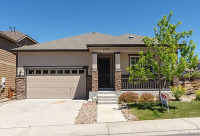 22579 East Bellewood Drive Aurora CO 80015