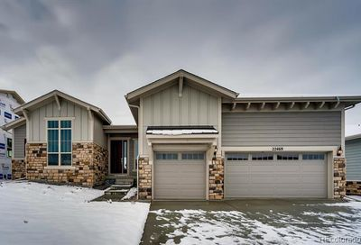 22469 East Eads Circle Aurora CO 80016