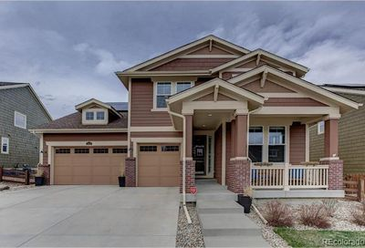 20127 West 95th Avenue Arvada CO 80007