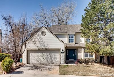 8877 Cactus Flower Way Highlands Ranch CO 80126
