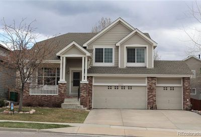 11693 Whooping Crane Drive Parker CO 80134