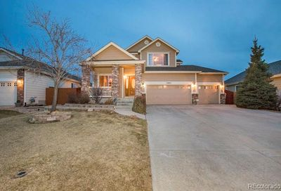 5882 Scenic Avenue Firestone CO 80504