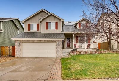 9802 Bucknell Court Highlands Ranch CO 80129