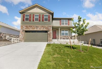 5935 High Timber Circle Castle Rock CO 80104