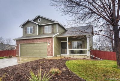 2131 Wheat Berry Court Erie CO 80516